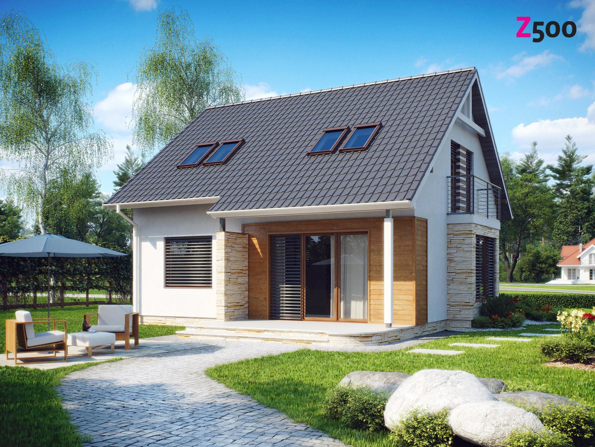 при носке проект маленького дома из блоков стирают термобелье
