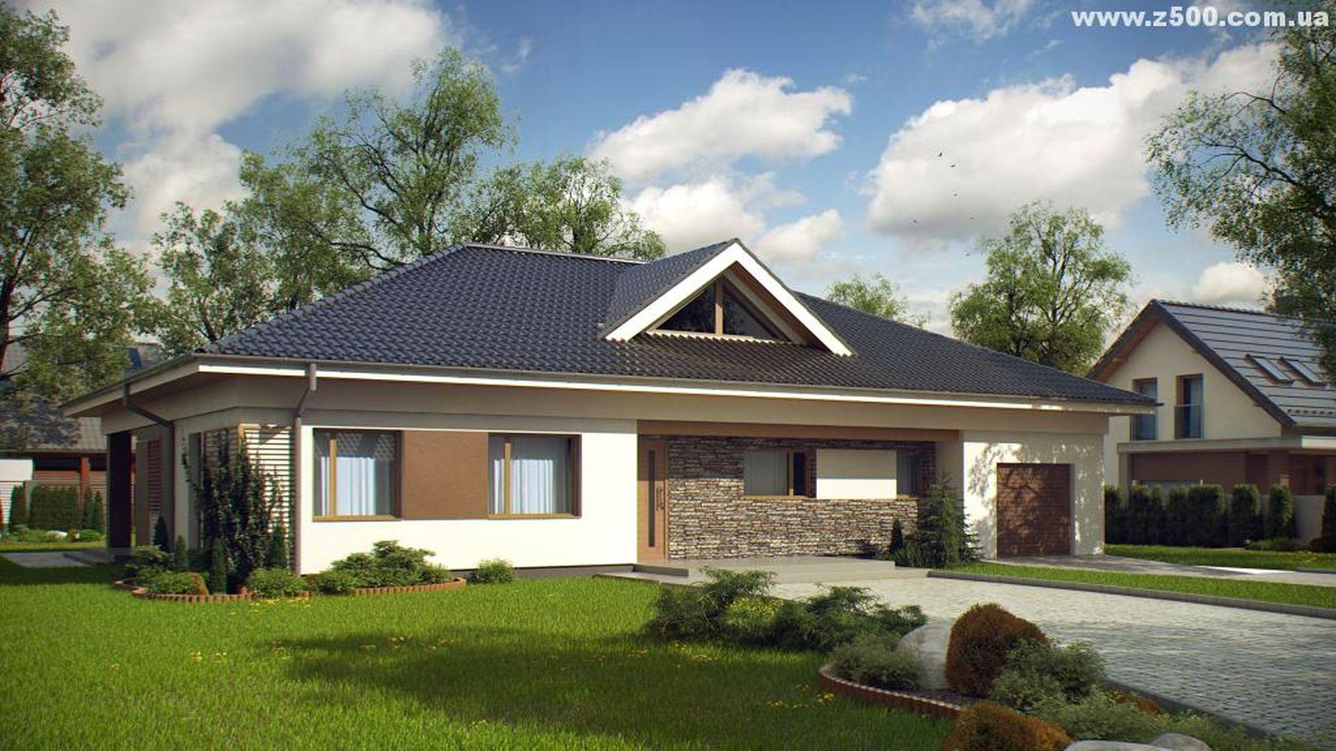 Строительство домов из бруса под ключ в Великом Новгороде