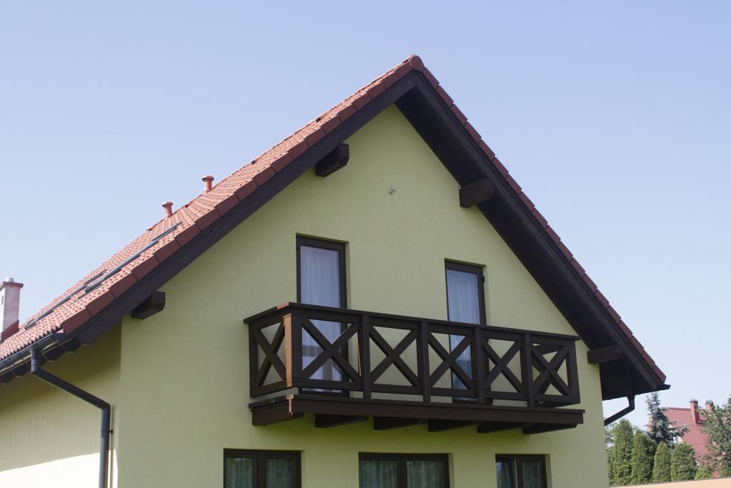 Проект сп1 небольшой просторный дом 112 м2 - компания сибирс.