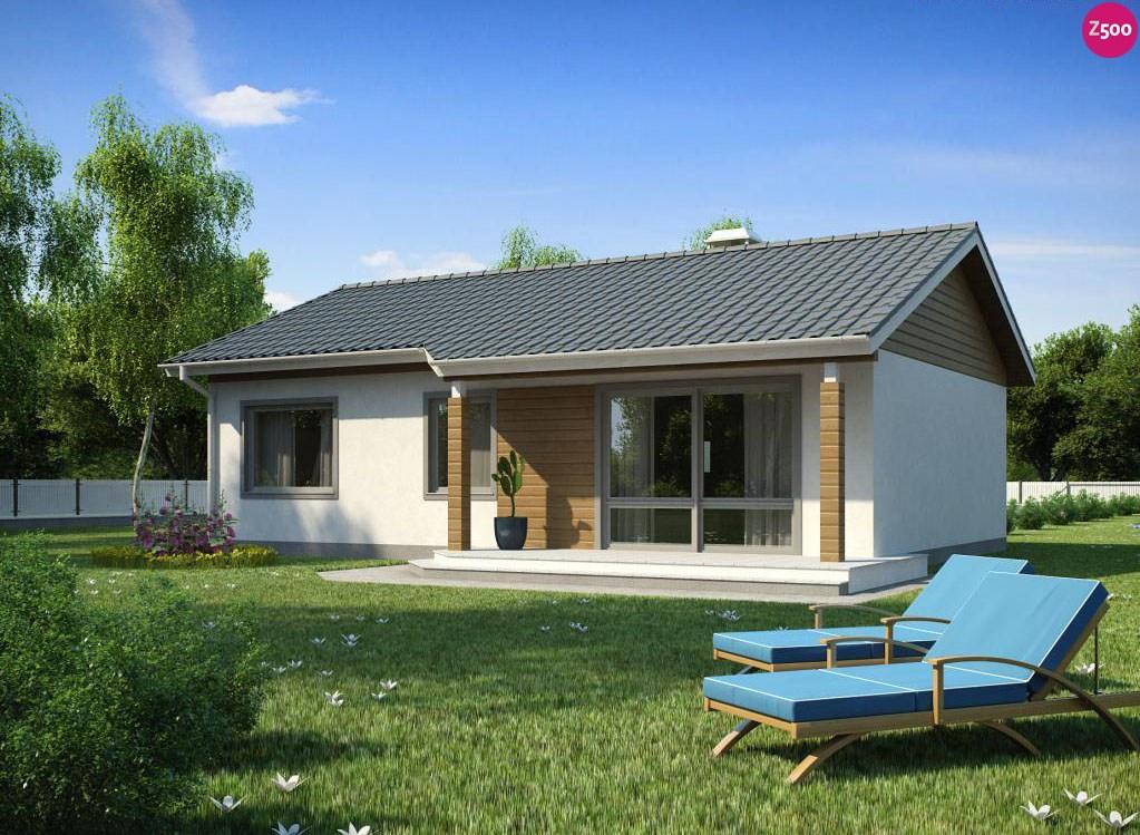 7 for Immagini design casa