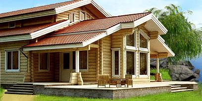 Ижевск строительная компания сибирский дом коттеджи из бруса под ключ отк Ижевск строительные материалы телефон