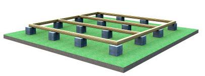 Для бетона как выбрать гидроизоляцию