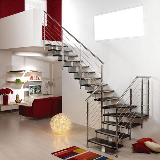 работу сегодня стоймость маршавых лестниц в частный дом стенку сделал откидной